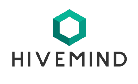 Hivemind-Discover-small