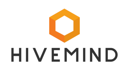 Hivemind-Media-small