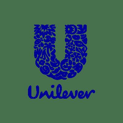 square-unilever